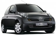 1338921831_2005_nissan_micra-pic-5570