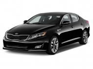 2014-kia-optima-4-door-sedan-sx-angular-front-exterior-view_100460151_l6