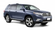 new _2011_toyota_highlander