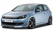 rdx-racedesign-vw-golf-vi