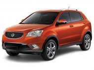 ssangyong_actyon_2 (1)
