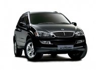 ssangyong_kyron_new