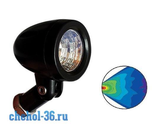 Фара Avs Light Sl-1405a - фото 2