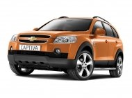 22344885684_chevrolet-captiva-edge-2008-772262_190x150