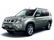 autech-nissan-x-trail-x-tremer-x-2010-photo-01