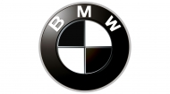 bmw-logo-black-and-white