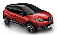 captur-signature.jpg.ximg.l_full_m.smart
