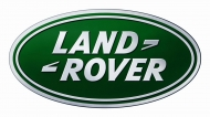 landrover-logo-scaled
