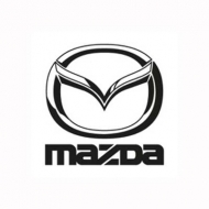 mazda-dashboard-lights-and-meaning