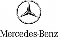 scott-cooper-miami-mercedes-benz-logo-1217x800